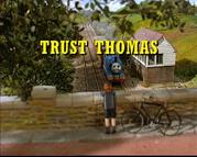 TrustThomasremasteredtitlecard