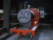 Henry'sForest24