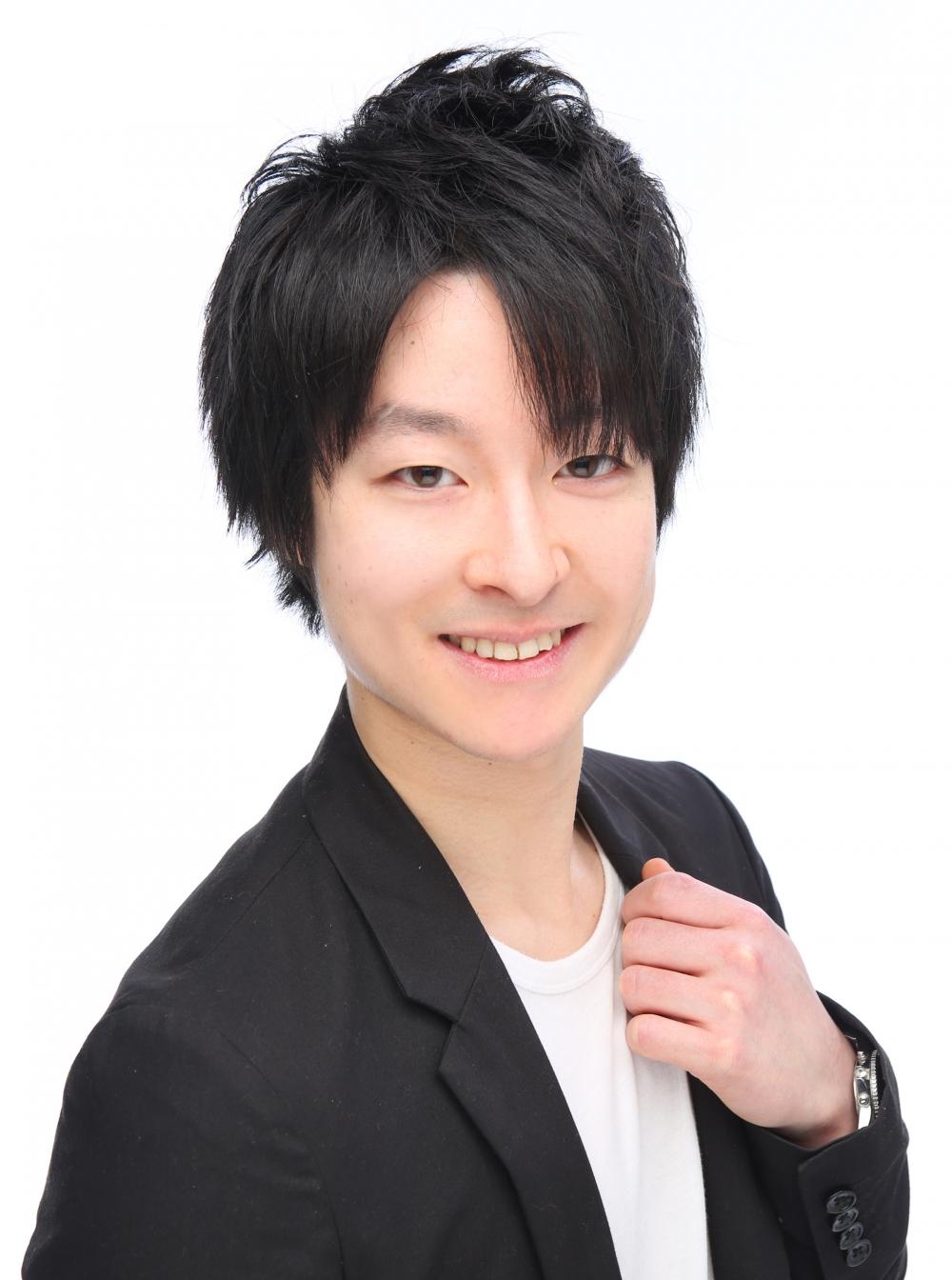 Kento Shiraishi