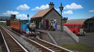Thomas'Shortcut14(TVShot)