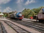 TroublesomeTrucks(episode)37