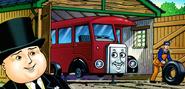 Bertie'sBadDay8