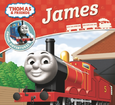 James(EngineAdventures).png