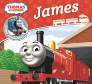 James(EngineAdventures)