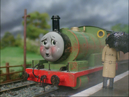 Percy'sPromise64