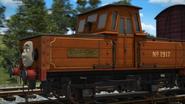 SteamieStafford113
