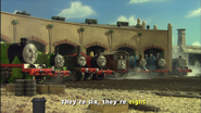 EngineRollCall(Season11)20