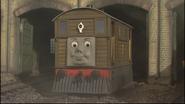 EngineRollcall11