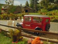 TrainStopsPlay32