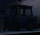 TheBulldozer