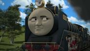 Henry'sHero75
