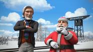 Santa'sLittleEngine77