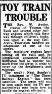 DailyNews1953-06-23