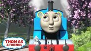 Goal 15 All Aboard For Global Goals! Thomas & Friends