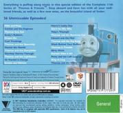 TheCompleteSeries11AustralianDVDbackcover