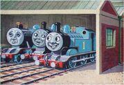ThomasandtheTrucksReginaldPayne1