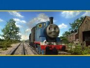 What Route Should Thomas Take? - American Narration