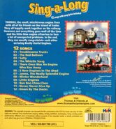 Sing-a-LongChineseVCDBackCover