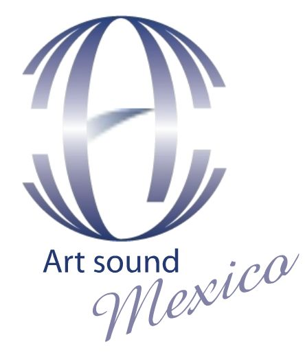 Art Sound Mexico