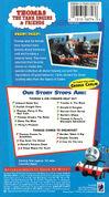 Thomas'UsefulStoriesVHSbackcover
