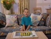 YourFavouriteStoryCollectionBilly