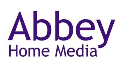 Abbey Home Media