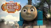 Behind the Scenes Thomas & Friends UK Journey Beyond Sodor Thomas & Friends UK