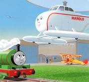 Harold(StoryLibrary)3