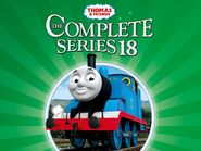 TheCompleteSeries18AmazonCover