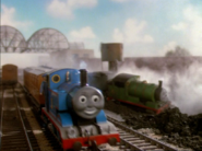 Thomas,PercyandtheCoal50