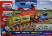 TrackMasterLowerTidmouthConnect-A-Set