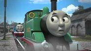 トーマスのはじめて物語 DVD販促映像