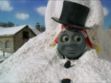 Snow Engine