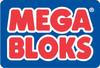 MegaBlokslogo.png