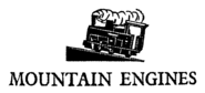 MountainEnginesSilhouette