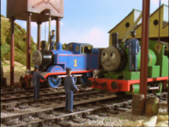 Thomas,PercyandOldSlowCoach44