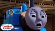 Thomas & Friends UK Wish You Were Here Life Lesson Kids Cartoon