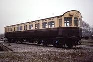 BRHawksworthAutocoach