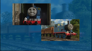EngineRollcall17