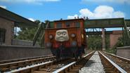 SteamieStafford30