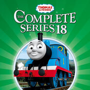 TheCompleteSeries18GooglePlaycover2