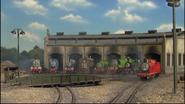 EngineRollcall37