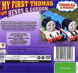 MyFirstThomaswithHenry&GordonDVDbackcover.jpg