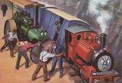 SteamRollerRS5
