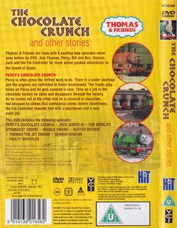 TheChocolateCrunchandotherstoriesDVDbackcoverandspine.jpg
