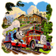 DayoftheDiesels(book)16
