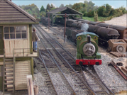 Percy,JamesandtheFruitfulDay22
