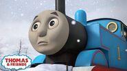 Thomas & Friends UK Laid Back Shane Life Lessons Kids Cartoon