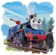 DayoftheDiesels(book)3