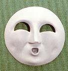 Henry'sFacemask.jpg